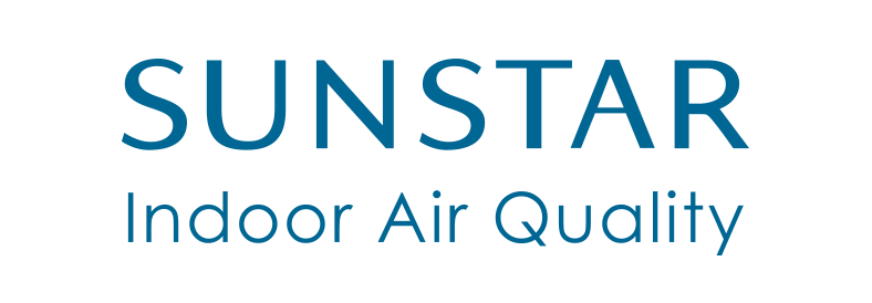 SUNSTER Indoor Air Quality